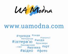 UA modna01.png