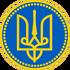 Знак Володимира.png