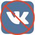 Ні Vkontakte.png