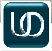 УкрОпен Лого01.png