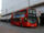 London Buses route 50
