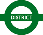 District Line Roundel.png