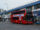 London Buses route 62