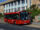 London Buses route 375
