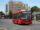 London Buses route K1