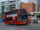 London Buses route U5