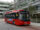 London Buses route 70