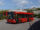 London Buses route 428