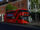 London Buses route 267