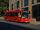 London Buses route U7