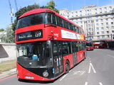 London Buses route 159