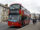 London Buses route 44