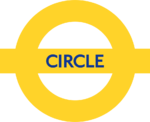 Circle Line Roundel.png