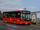 London Buses route E5