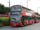 London Buses route 173