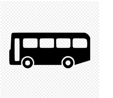 UK Transport Wiki
