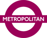 Metropolitan Line Roundel.png