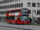 London Buses route 341