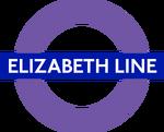 Elizabeth Line Roundel.png