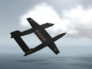 Vickerstype582.jpg