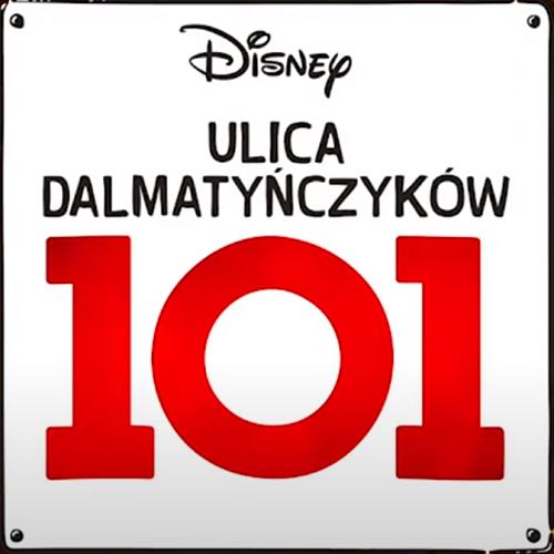 Ulica Dalmatyńczyków 101 Wiki