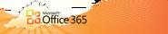 O365Logo