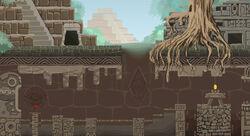 Jungle Temple.jpg