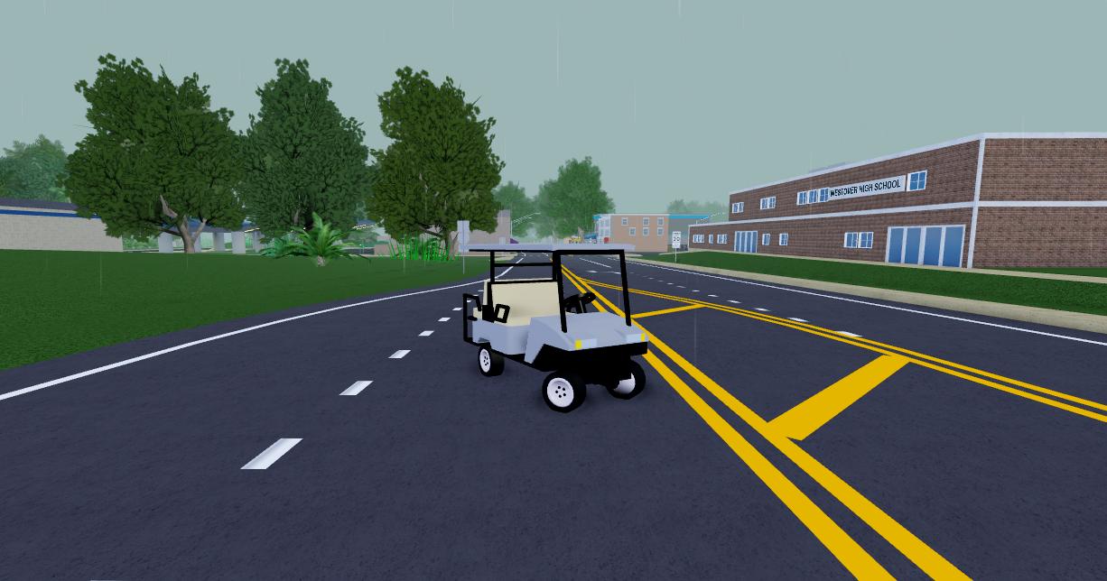 E-Motors Jog (2000)
