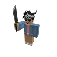 Ry6nd Avatar.png