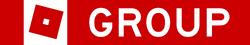 GroupButton.png