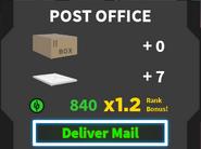 MailDropoffGUI