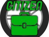 Citizens Team