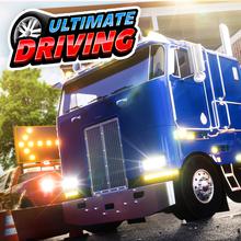 TruckingWestover.png