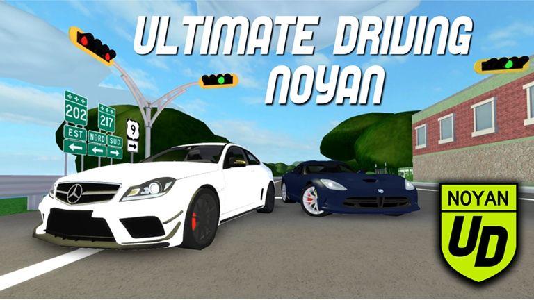 Laptop Ultimate Driving Roblox Wikia Fandom Category Games In The Ultimate Driving Universe Ultimate Driving Roblox Wikia Fandom