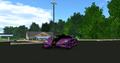 Purple One1