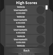 HighScoresOld