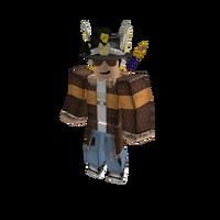 FlexedBiceps Avatar.png