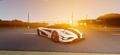 Koenigsegg One-1