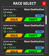 RaceSelection2021
