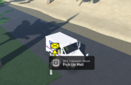 PickupMailPrompt