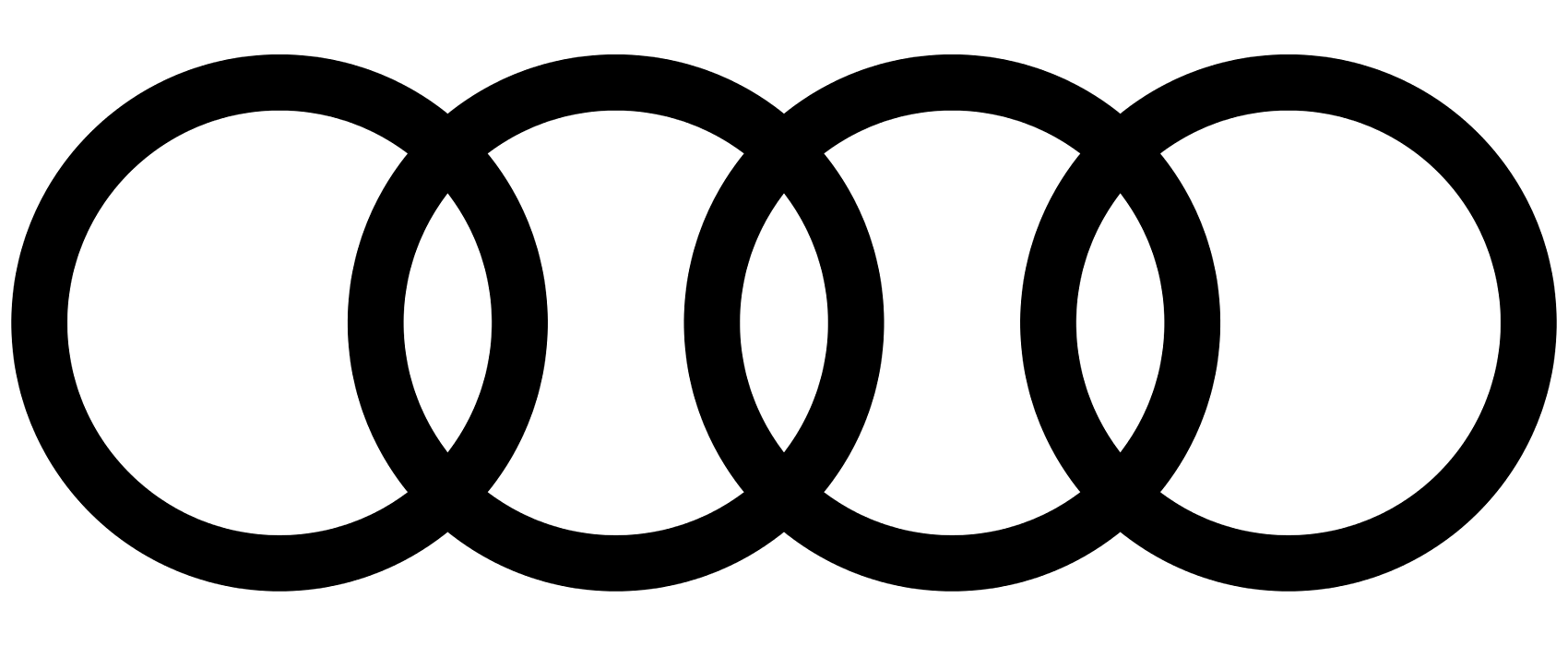 Lanz G5 S (2018)