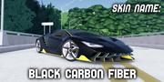 Black Carbon Fiber Skin.png