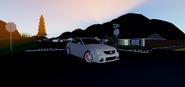 CadillacCTSVSedan
