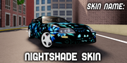 Nightshade Skin.png
