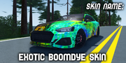 Exotic Carboom.png