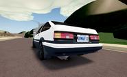 AE86Back