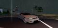 Nissan GT R R33