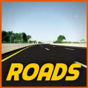 Category:Roads in the Ultimate Driving Universe