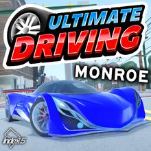 MazdaFurai Monroe.png