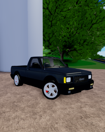 am hurricane 1991 ultimate driving roblox wikia fandom ultimate driving roblox wikia